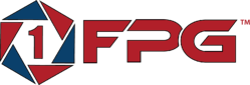 1FPG_BlackBorder_Transparent-1