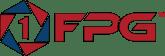 1FPG_BlackBorder_Transparent