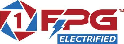 1FPG_Electrified_FINAL LOGO