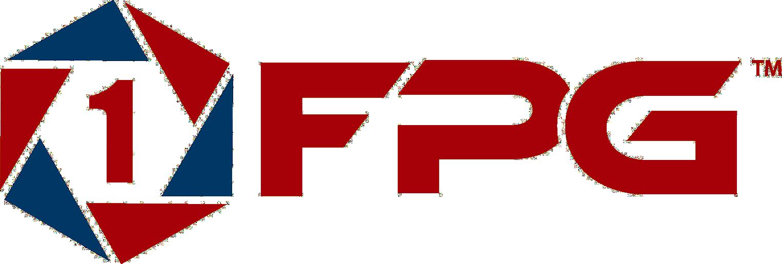 1FPG_Transparent-1.png