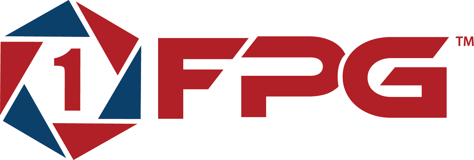 1FPG_Transparent-2.png