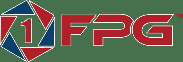 1FPG_WhiteBorder_Transparent_2.0-1