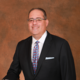 Alex Cherepakhov First Priority Group CEO