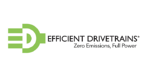 Efficient-Drivetrains