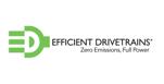 Efficient-Drivetrains