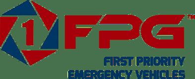FPEV_ColorTransparent-6