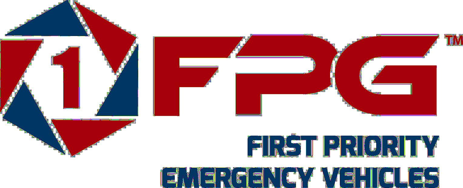 FPEV_ColorTransparent-8