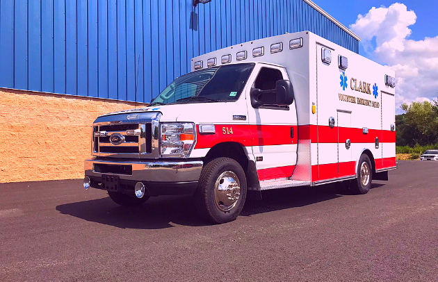First Priority Emergency Vehicles_ Braun Ambulances (1)