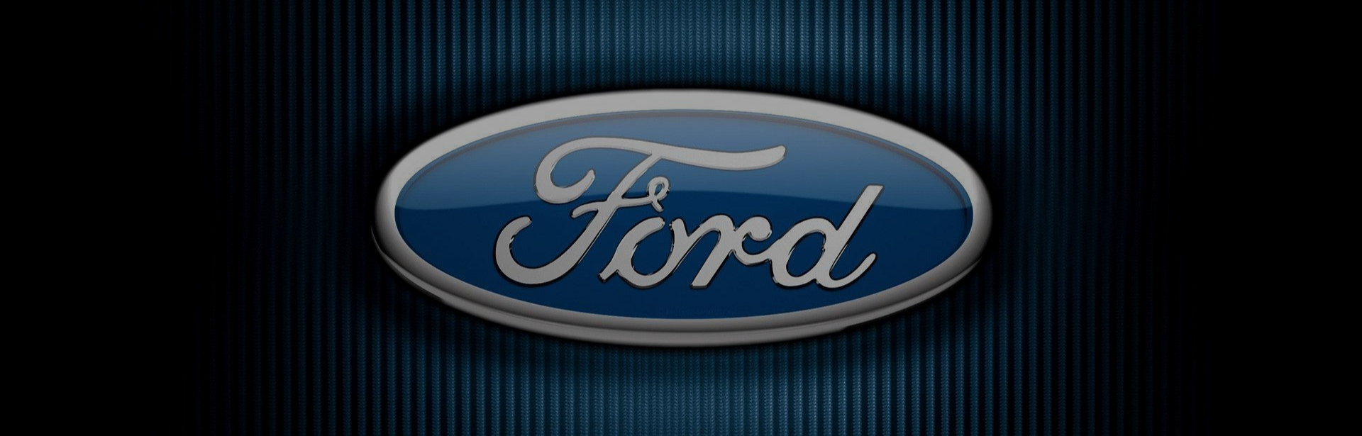 First Priority Ford QVM