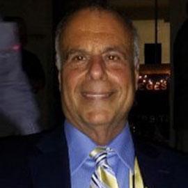 Robert Lupacchino