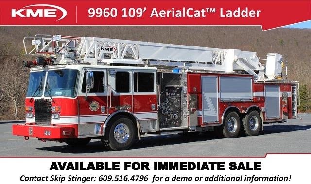 KME 9960 109AerialCatLadder-page-001