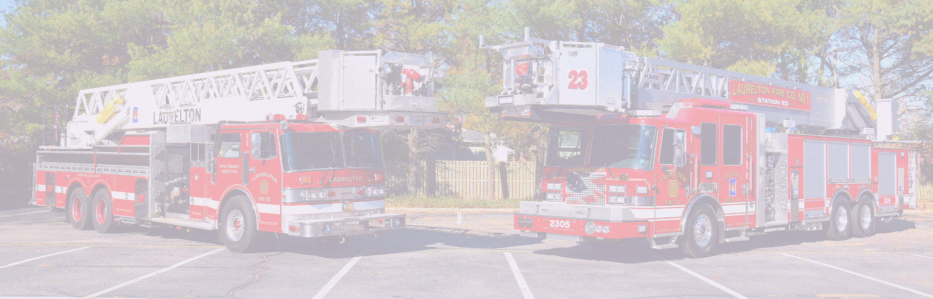 KME FIRE FIRST PRIORITY EMERGENCY VEHICLES (1)