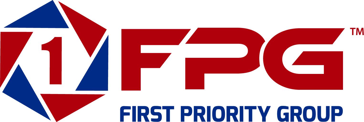 1FPGwverbiage-1.jpg