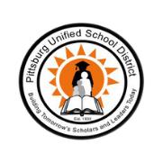 Pittsburg Unified School District Electric School Bus First Priority GreenFleet