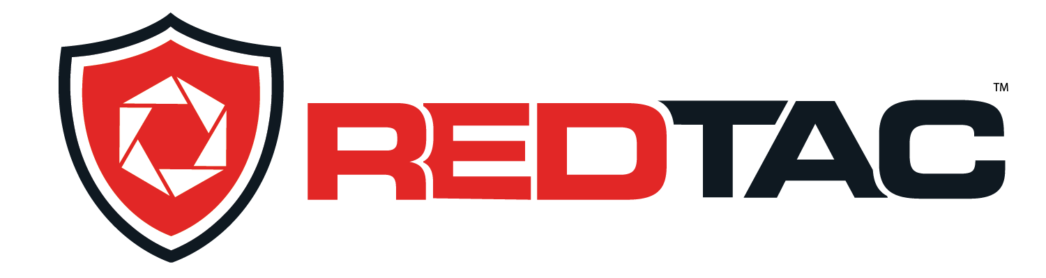RED TAC LOGO - CHRIS-trademarked-01-1