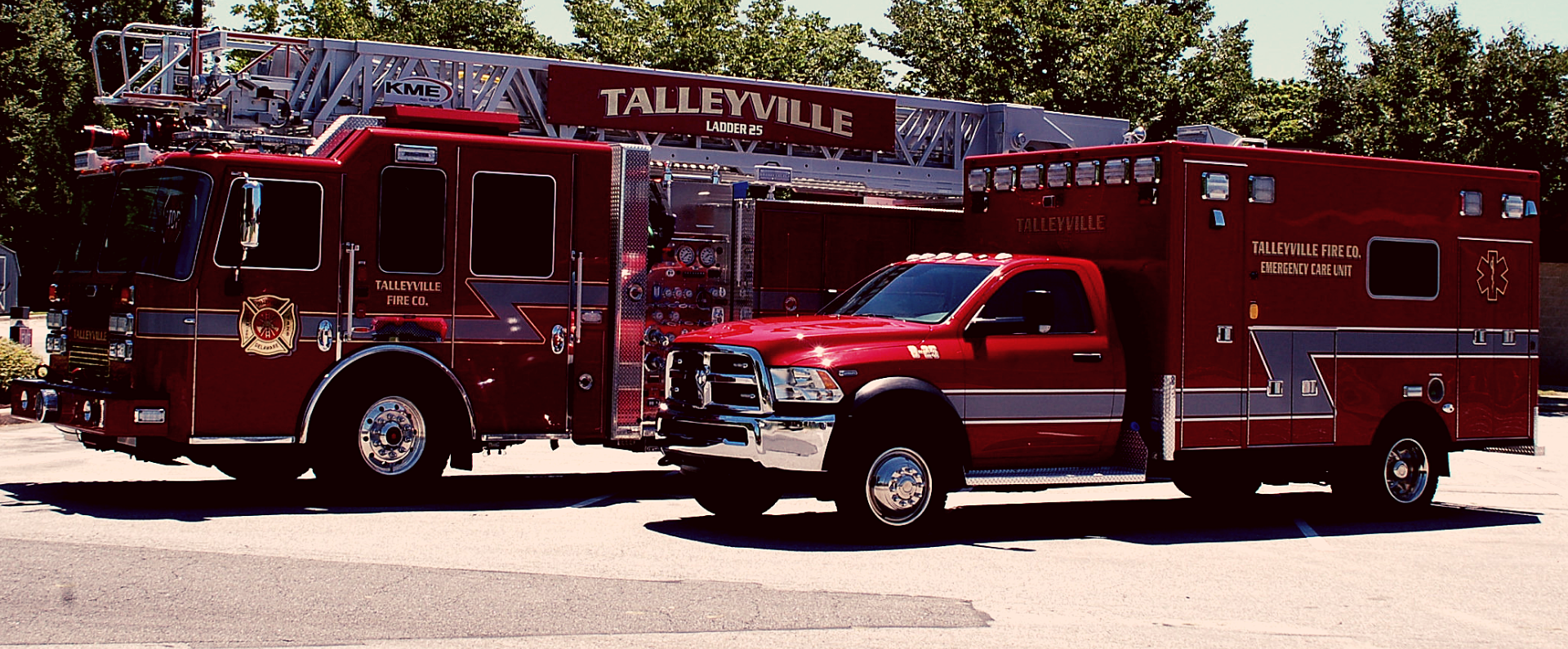 Untitled design (1)-1