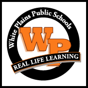 White Plains School District