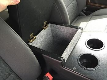 chevyconsole2