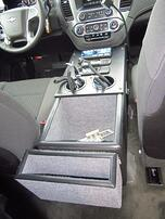 chevyconsole3