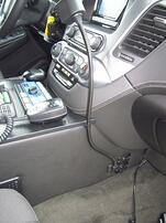 chevyconsole4
