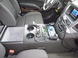 chevyconsole5