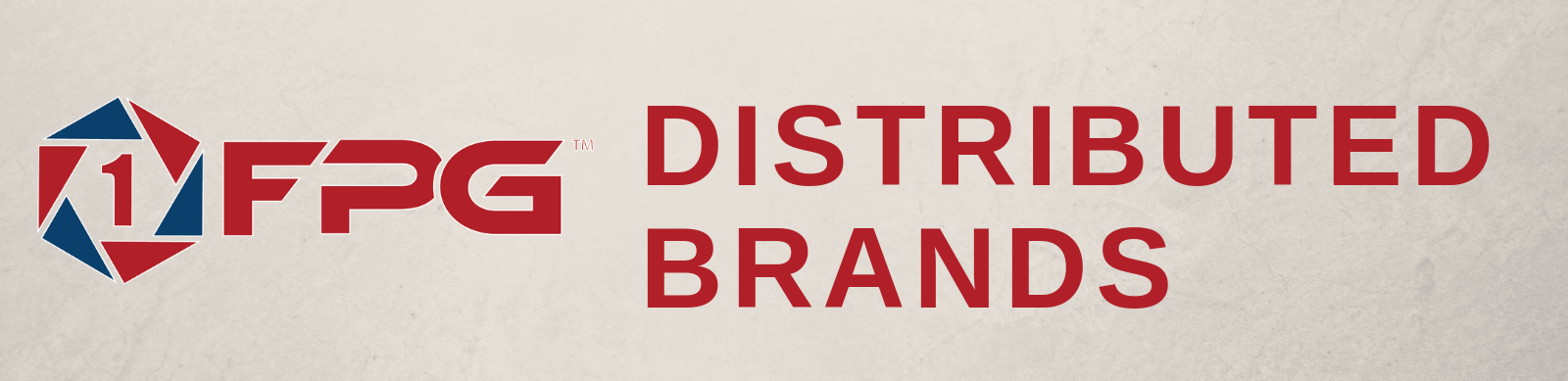 dist.brands