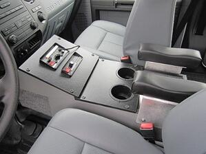 fordconsole2
