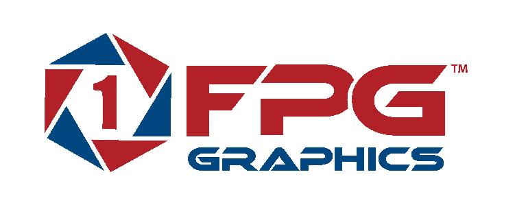 FPGRAPHICS