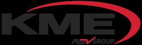 kme-logo-1