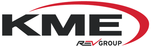 kme-logo-4