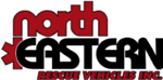 First Priority Emergency Vehicles: North Eastern Rescue Vehicles Inc.