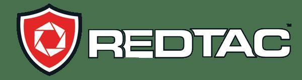 redtac all white-01-1