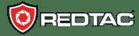 redtac all white-01