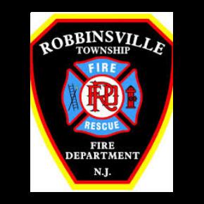 robbinsville fire dept