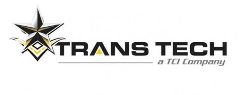 transtechlogo.jpg