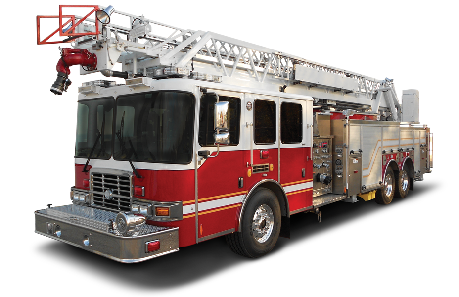 First Priority Emergency Vehicles KME Fire Apparatus Sales