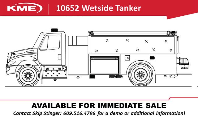 wetsidetanker2