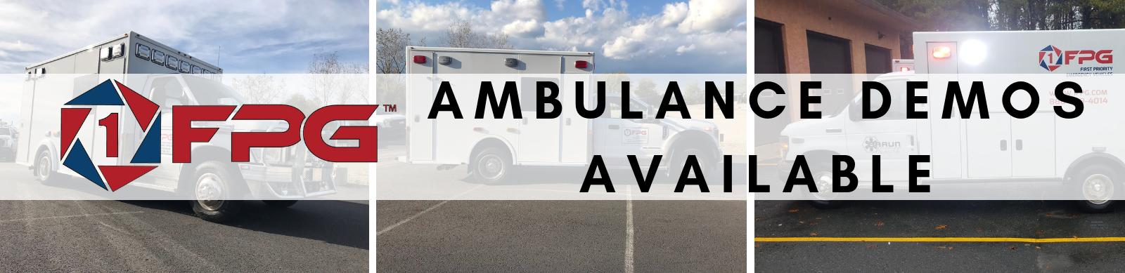 AmbulanceDemosAvailableBanner.png