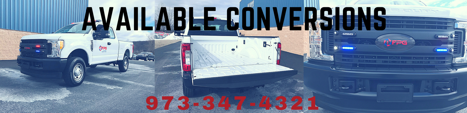 Available Conversions.png