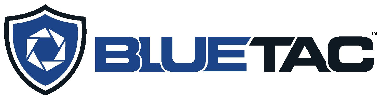 BlueTac