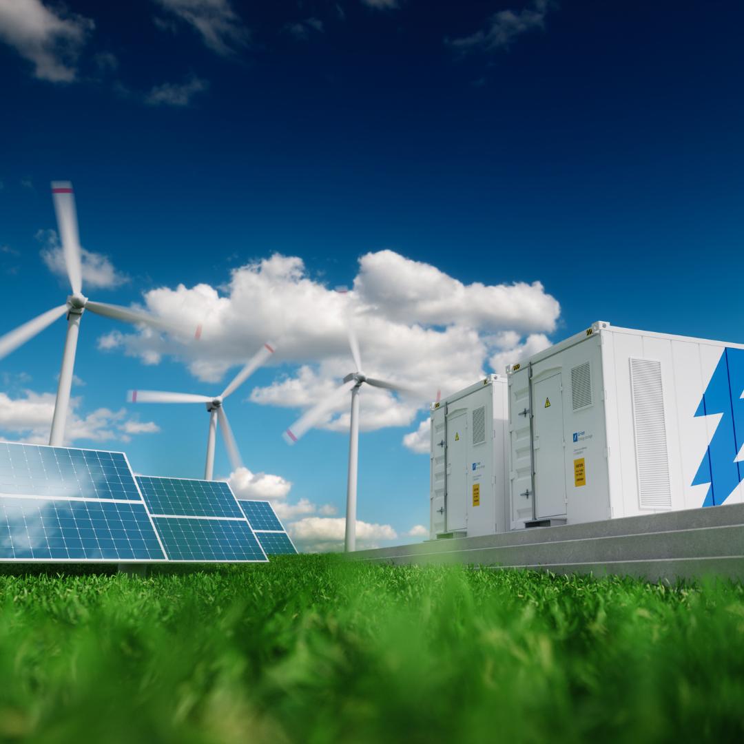 FPG Energy Storage (1)