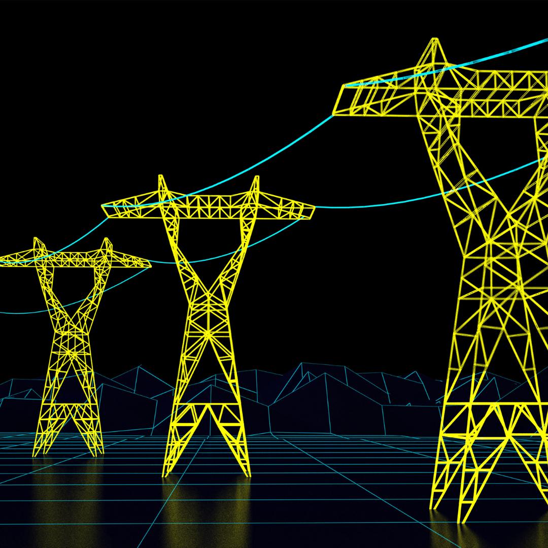 FPG Vehicle to Grid Integration