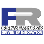 FRConversions-1