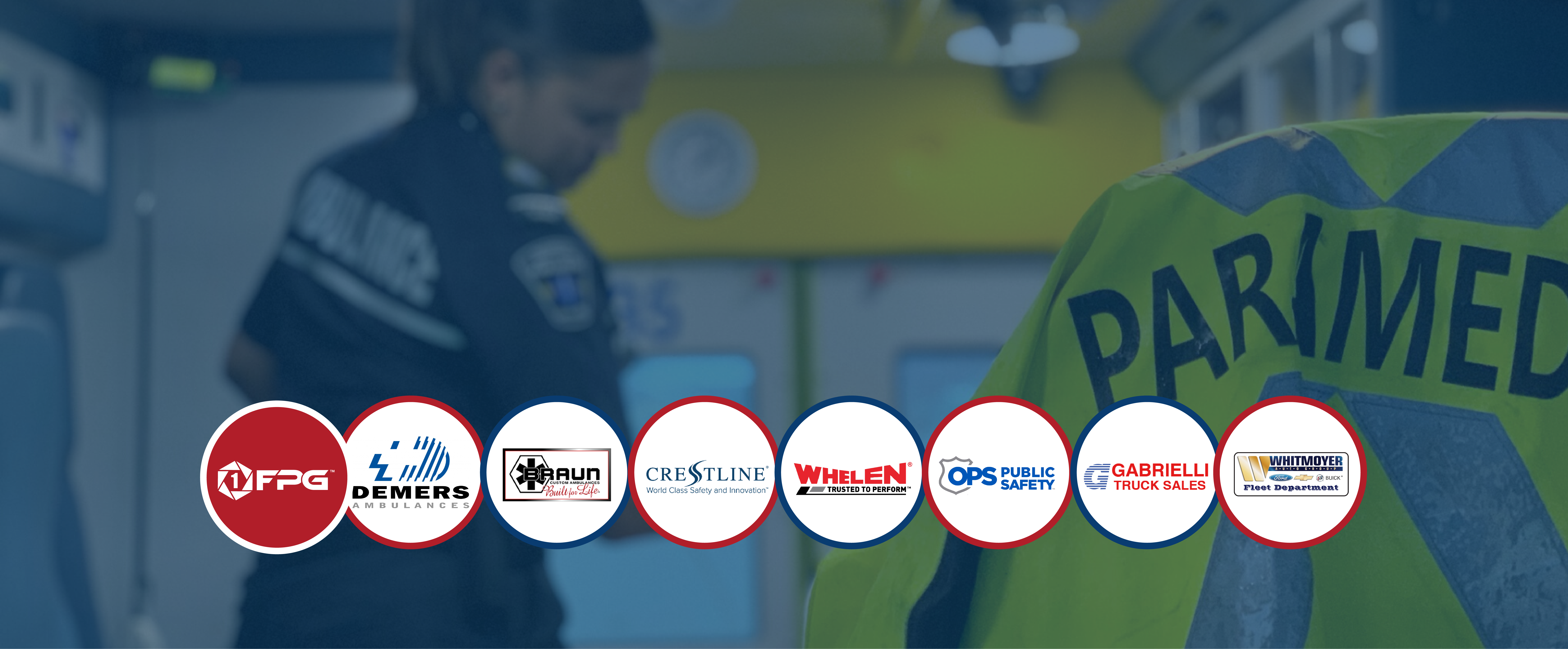 First Priority Emergency Vehicles Partners Dealers Suppliers-01-01-01-01