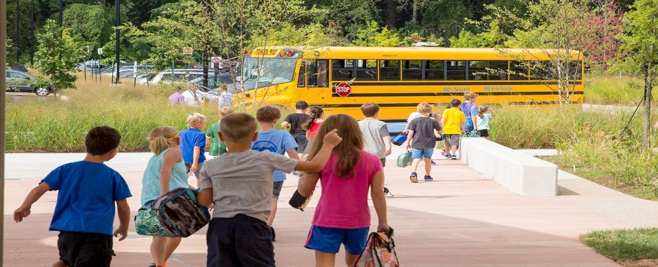 First Priority GreenFleet Electric School Buses.jpg