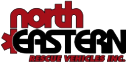 NorthEastern_Transparent_First Priority Emergency Vehicles