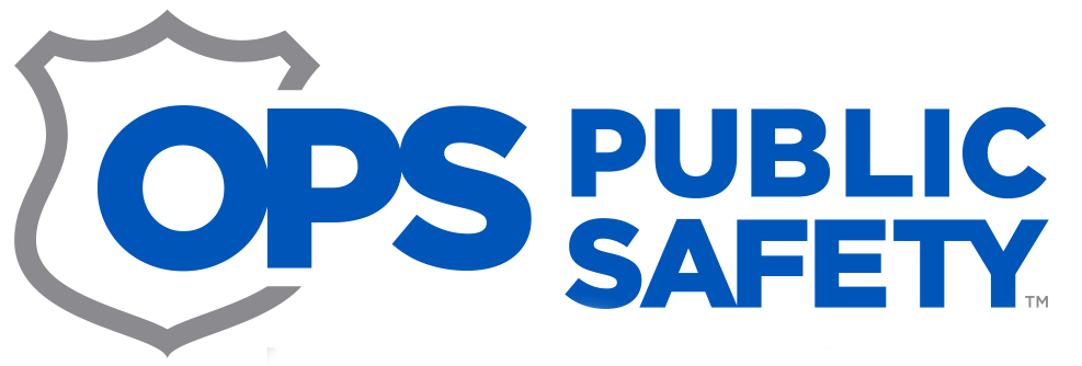 OPS Public Safety _ Logo-1