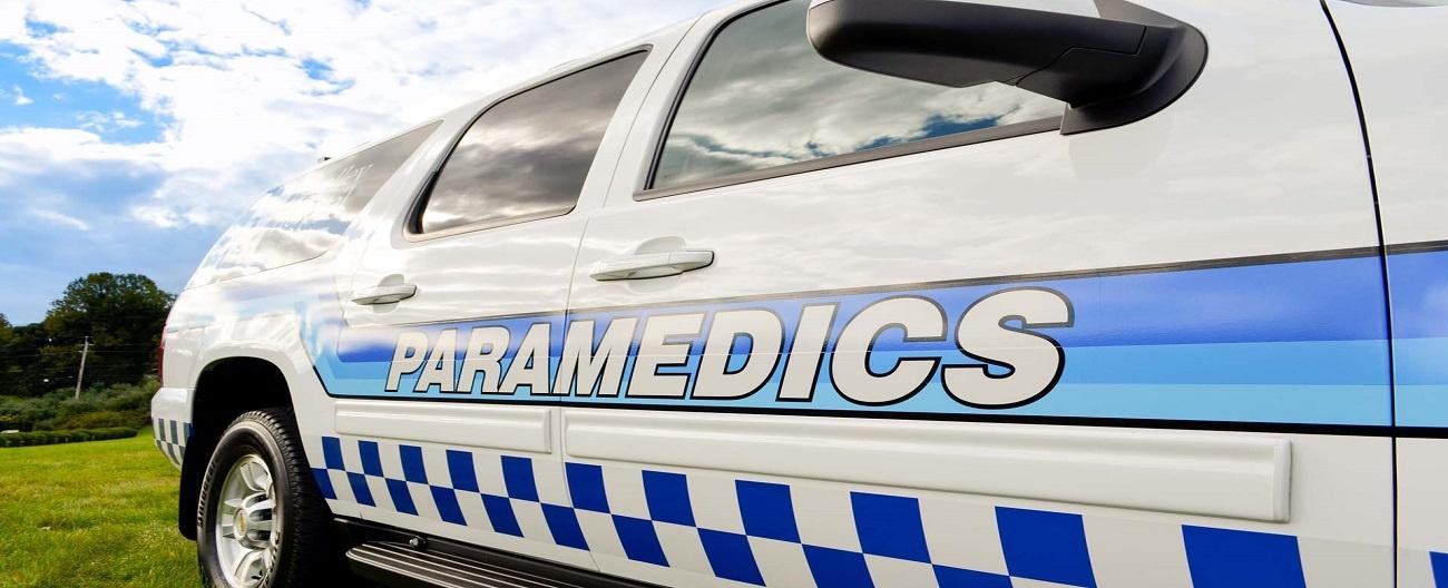 Paramedics2.0.jpg