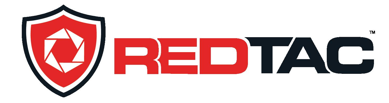 RedTac