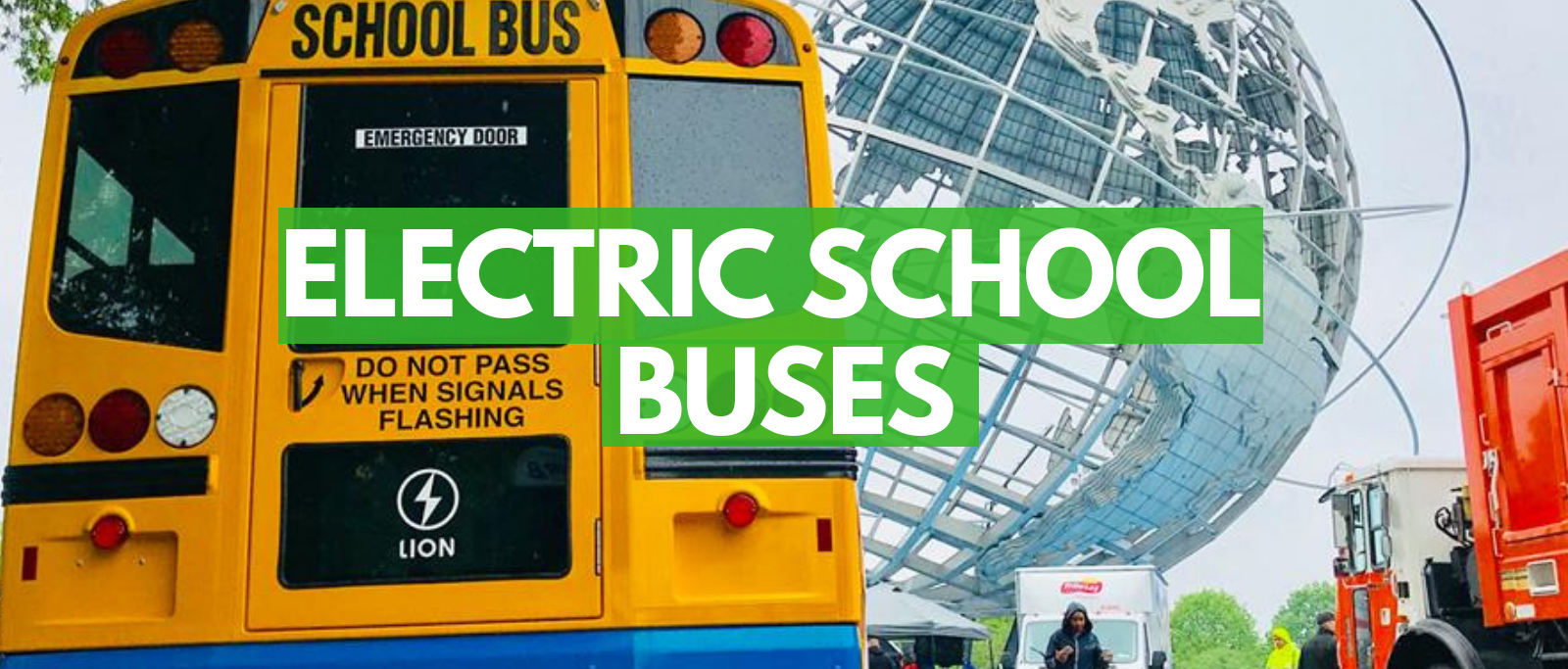 electbuses.png
